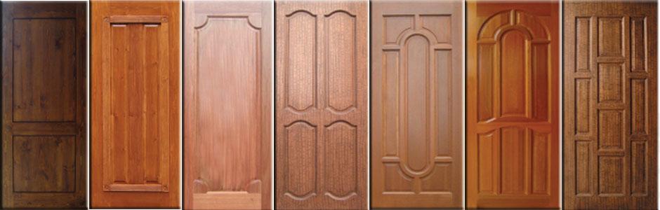 plywood door price malaysia 1