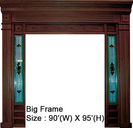 Wood Bed Designs India Pdf Plans Randkey furthermore Gallery further Main Doors as well Search together with Wooden Home Main Doors. on wooden carved door designs